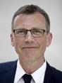 Portræt Mikkel Bogh