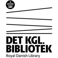 kongelige bibliotek logo