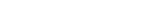 sedirk logo